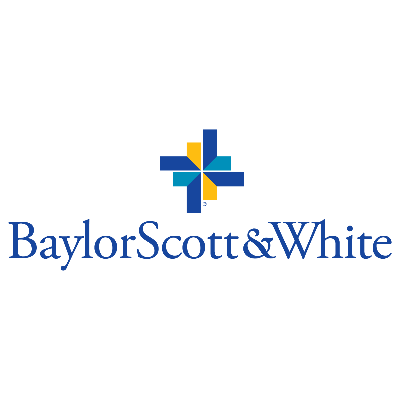 Baylor Scott White